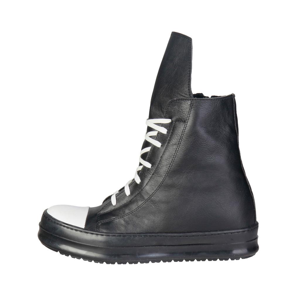 58ad2d291c Dámske sneakers Pierre Cardin RNN -