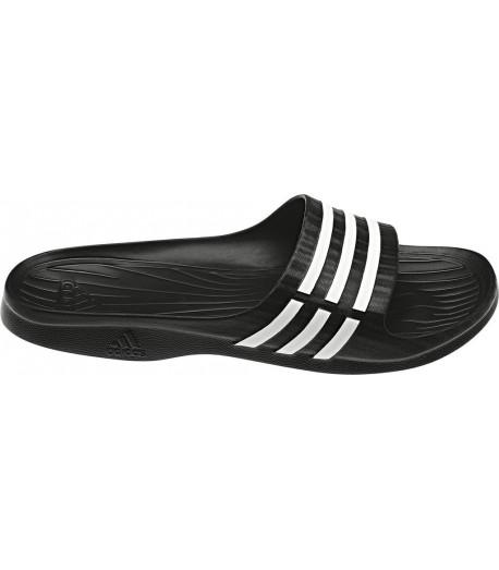 Šľapky Adidas dámske Duramo sleek  5688db7161c