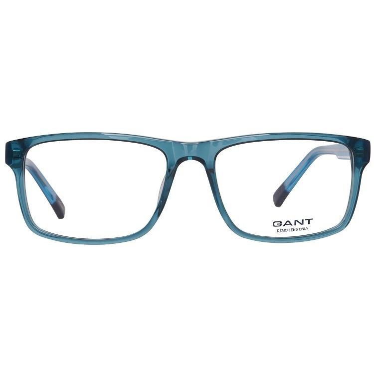 Pánske okuliare Gant GA3053 BB150 blue  6d428d00835