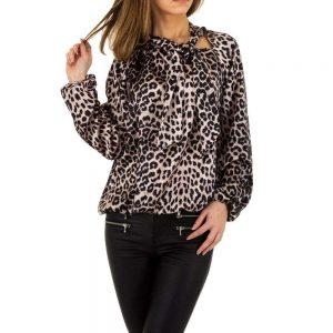 b0866d7a0 Kategória: Tričká, topy, bluzky dámske