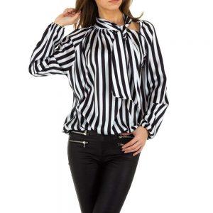 79ea58670 Tričká, topy, bluzky dámske