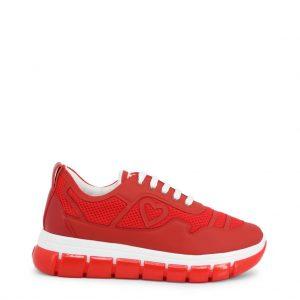 Tenisky, sneakers
