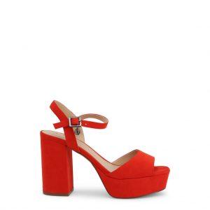 Lodičky, sandále, šľapky